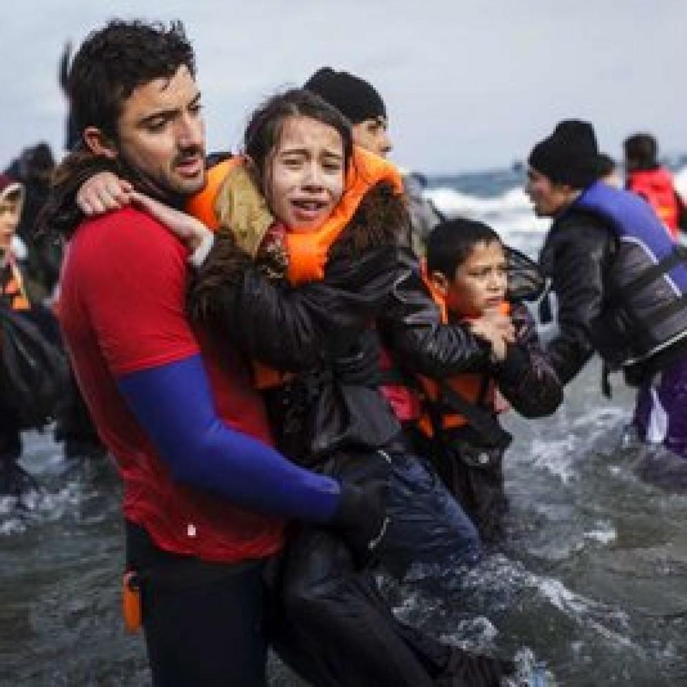 Νέο νομοθετικό πλαίσιο για τη χορήγηση και την ανάκληση ασύλου