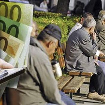 Απασχόληση συνταξιούχων μετά τη νέα ασφαλιστική μεταρρύθμιση