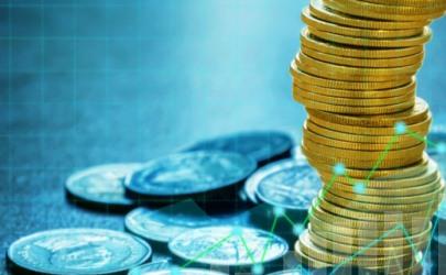 Ιδρύματα Μικροχρηματοδοτήσεων ή Δημοτικά Ταμιευτήρια;