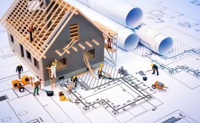 Υπηρεσίες Δόμησης στους Δήμους της χώρας