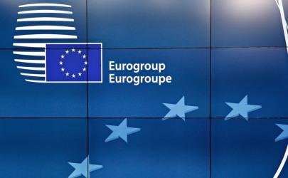 Οι διαθέσιμοι πόροι της Ευρωπαϊκής Ένωσης, την περίοδο 2021-2027, για τη βιώσιμη και θεσμική ανάκαμψη της Ευρώπης